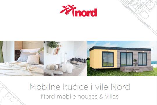 mobilne kućice prodaja